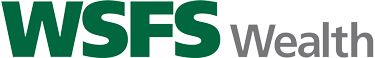 wsfs logo for wealth services