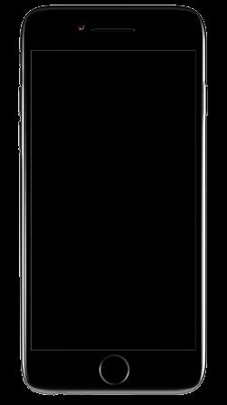 Mobile Banking | WSFS Bank