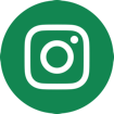 Follow WSFS on Instagram