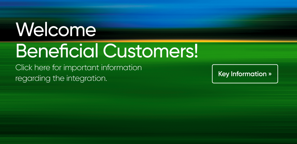 Personal & Business Banking - Banks in Delaware   WSFS Bank