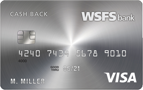 Credit cards wsfs bank credit card img colourmoves