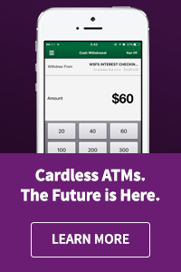 Online & Mobile Banking | WSFS Bank
