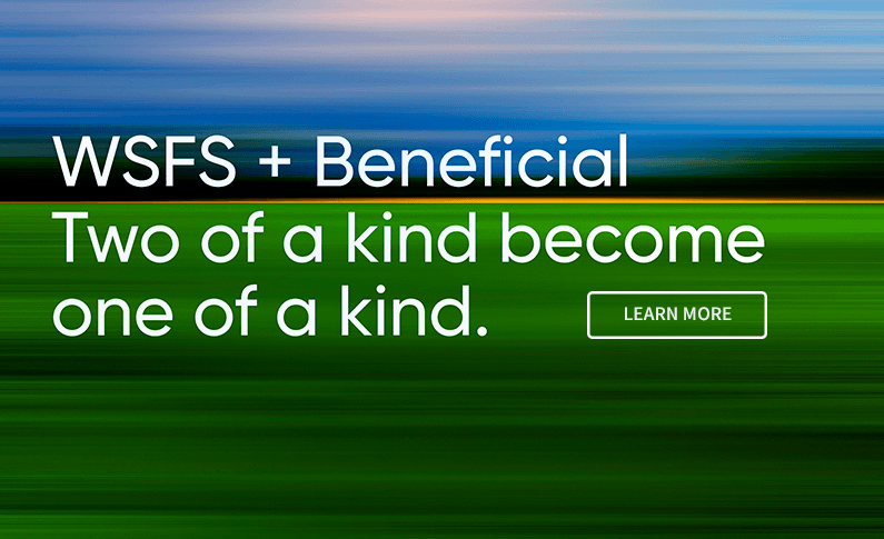 wsfs-beneficial