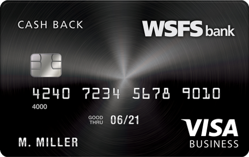 credit_card_business_cash_back_visa