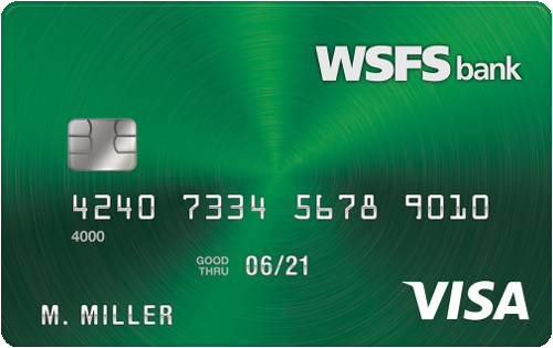 credit_card_platinum_visa