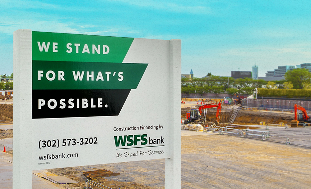 wsfs-bank-commercial-homepage-hero