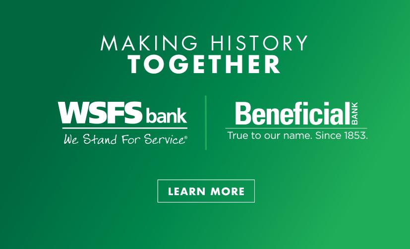 making history together home desktop