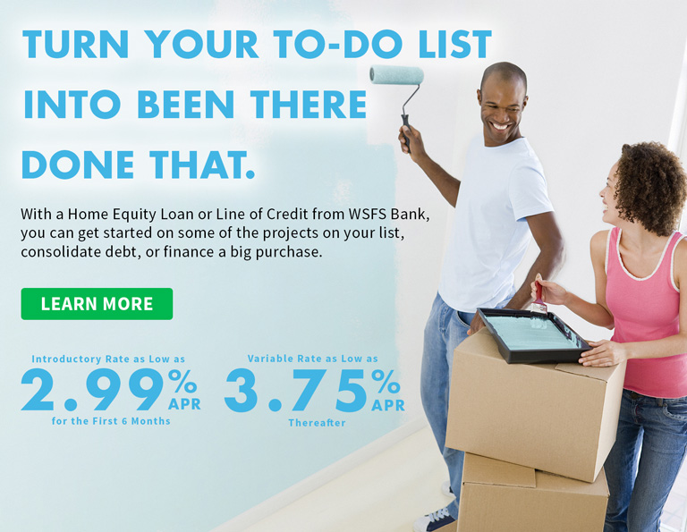home-equity-ad