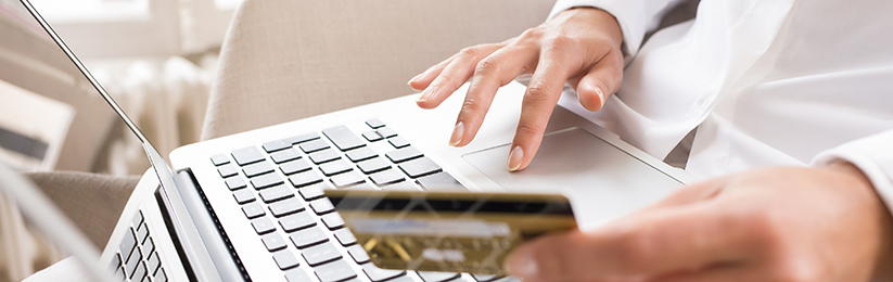 WSFS Knowledge Center Using Credit Cards Responsibly: What to Know