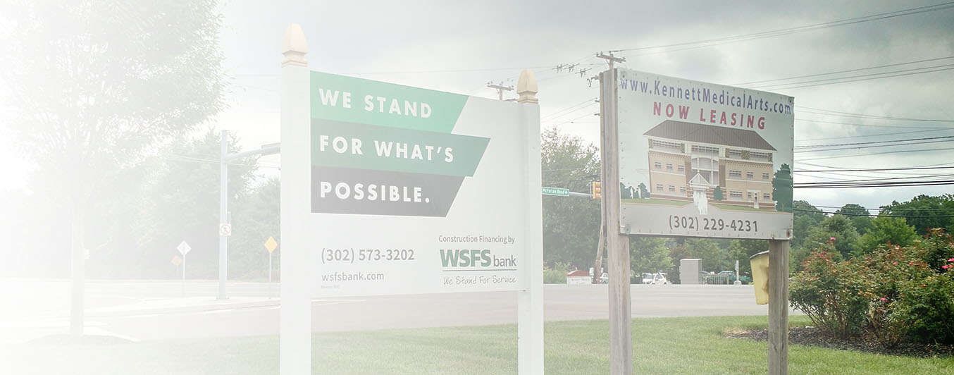 wsfs_desktop_commercial_contact_form_image