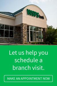 schedule-branch-visit