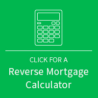 reverse-mortgage-calculator-link