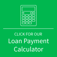 loan-payment-calculator