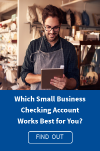 small_business_checking