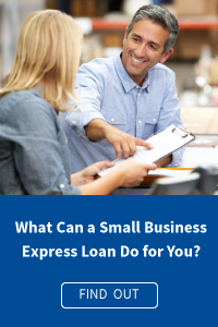 small_business_express_loan