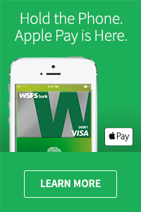 apple-pay-ad