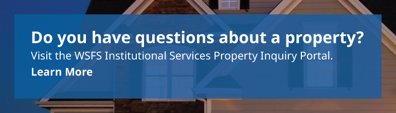 Do you have questions about a property?