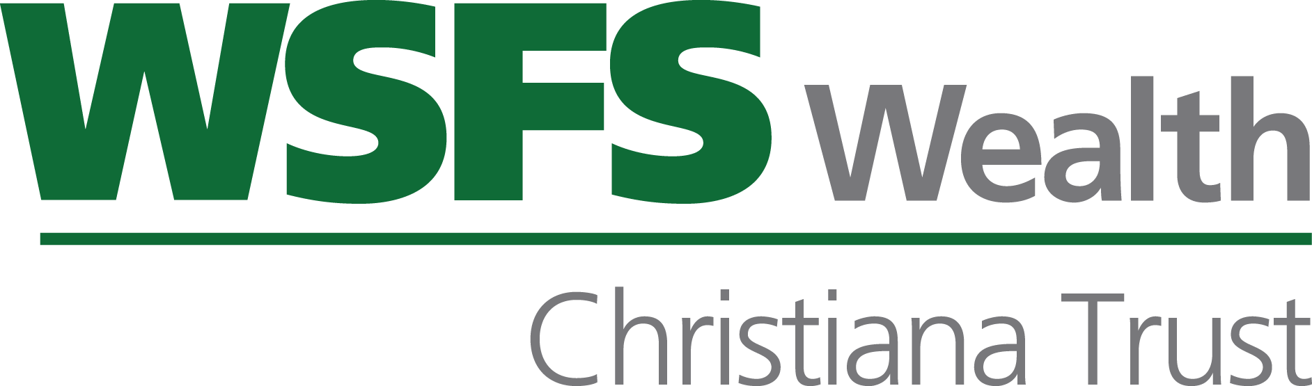 wsfs-wealth-christiana-trust-logo