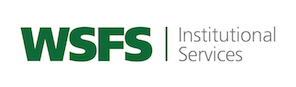 wsfs wealth institutional services